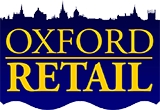 Oxford Retail